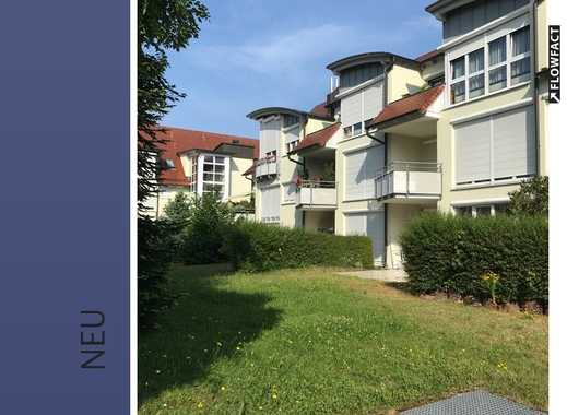 Immobilien in Crailsheim - ImmobilienScout24