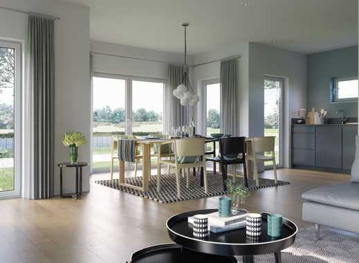 haus kaufen in mossautal immobilienscout24. Black Bedroom Furniture Sets. Home Design Ideas