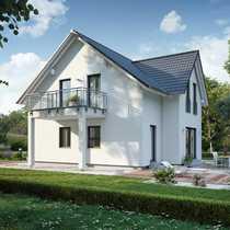Haus Bahrdorf