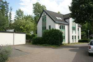 15 Zimmer Wohnung in Mettmann (Kreis)