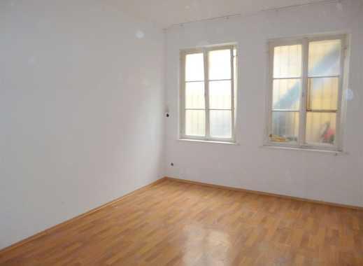 Große 2Z Wohnung in zentraler Lage