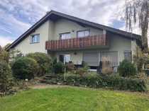 SELTENE GELEGENHEIT 3-Familienhaus in TOP-Lage