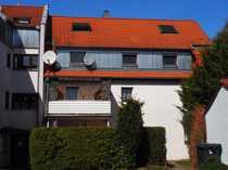 Kapitalanlage Attraktives 3-Familien-Haus in Fellbach