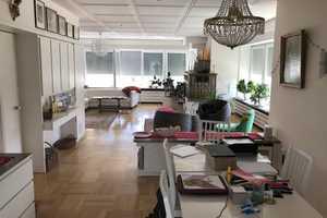 5 Zimmer Wohnung in Schweinfurt