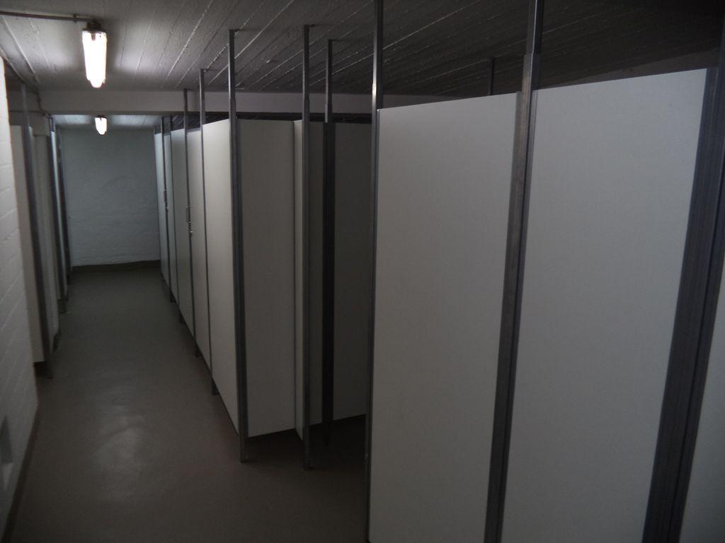 Kellerboxen