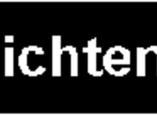 bauernhaus landhaus mainz bingen kreis immobilienscout24. Black Bedroom Furniture Sets. Home Design Ideas