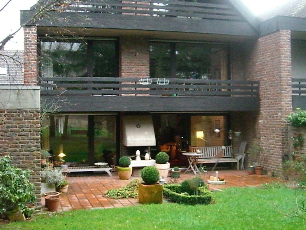 Haus kaufen in Aachen - ImmobilienScout24