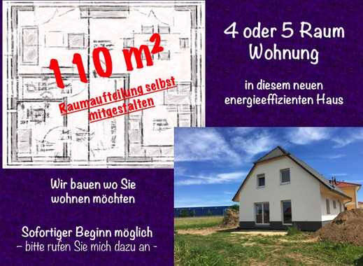 Singles erzgebirgskreis Singles in Aue-Schwarzenberg und Flirts
