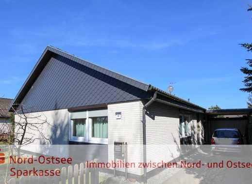 Haus kaufen in weiche immobilienscout24 for Carport flensburg