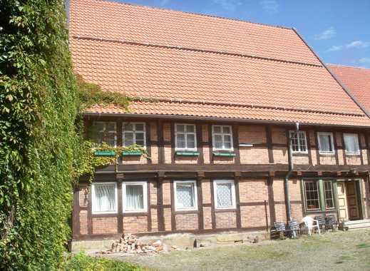bauernhaus landhaus goslar kreis immobilienscout24. Black Bedroom Furniture Sets. Home Design Ideas
