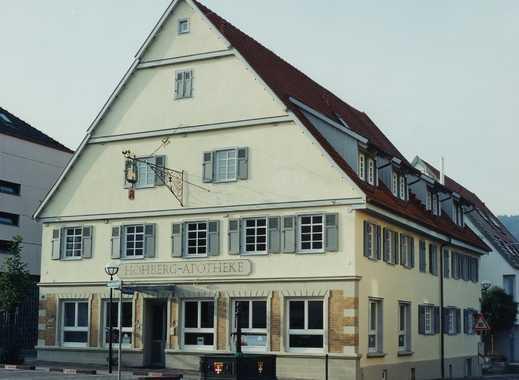 Hotel Garni Zu Pachten