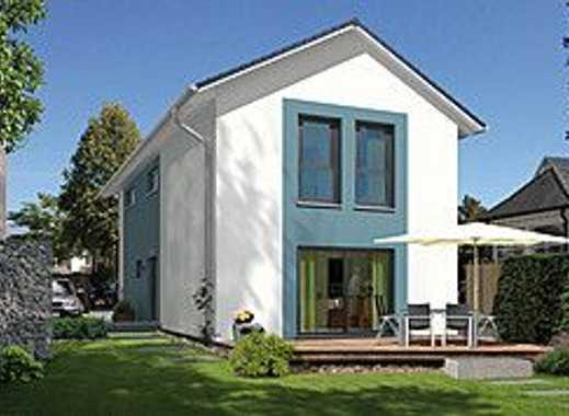 Viel Comfort für Sie *** Aktionshaus inkl. Grundstück und Sonderausstattung
