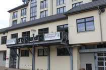 Modernes Restaurant im Bielsteiner Haus