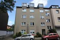 Appartement nahe der Westfälischen Hochschule