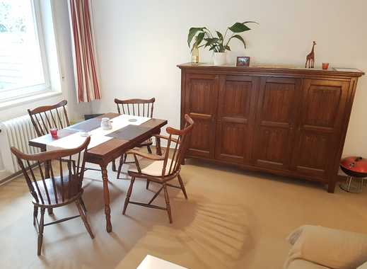 wohnungen wohnungssuche in frankfurt am main. Black Bedroom Furniture Sets. Home Design Ideas