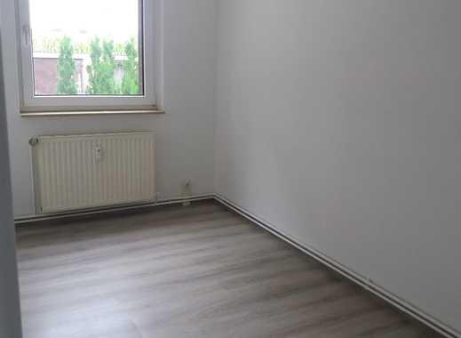 Schöne drei Zimmer Wohnung in Prignitz (Kreis), Pritzwalk
