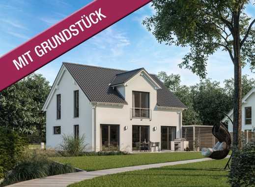 500 m² Grundstück in der Gemeinde Wachau wartet auf Sie unweit von Radeberg!!