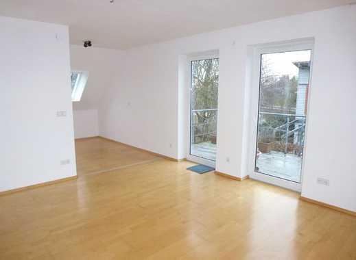 Freundliche  3- Zimmer Wohnung bei Ochsenhausen / Teilort