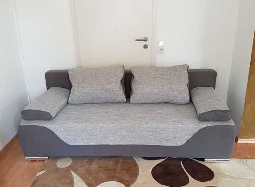wohnungen wohnen auf zeit in freiberg am neckar ludwigsburg kreis. Black Bedroom Furniture Sets. Home Design Ideas