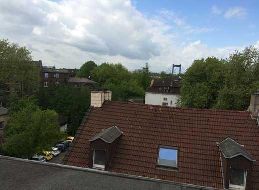 550 €, 123 m², 4 Zimmer