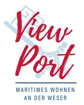 VIEW-PORT so lebt man in