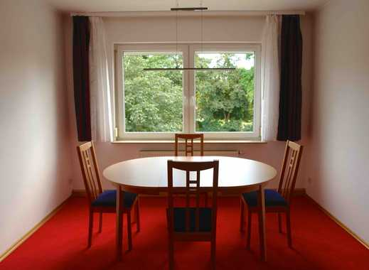 wohnung mieten in kirchheim unter teck immobilienscout24. Black Bedroom Furniture Sets. Home Design Ideas