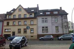 1 Zimmer Wohnung in Zweibrücken