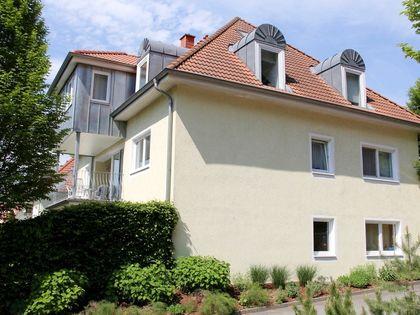 wohnungsangebote zum kauf in koserow immobilienscout24. Black Bedroom Furniture Sets. Home Design Ideas