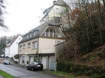 Reserviert Immobilienpaket in Warstein