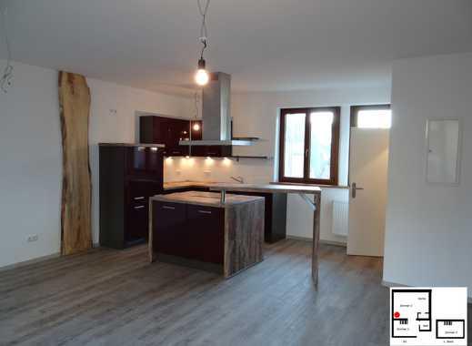 wohnung mieten in sprendlingen immobilienscout24. Black Bedroom Furniture Sets. Home Design Ideas