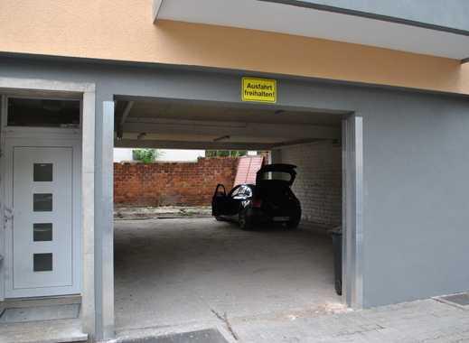 Überdachter/Garage  Stellplätze in Rödelheim zu vermieten