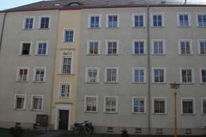 3 Zimmer Wohnung in Hoyerswerda