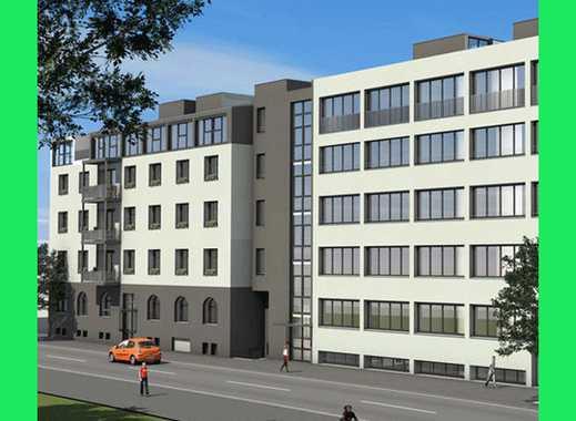 wohnung mieten in schleifweg immobilienscout24. Black Bedroom Furniture Sets. Home Design Ideas