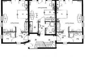 1 Zimmer Wohnung in Waldshut (Kreis)