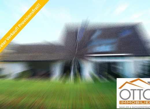 Stilvolle Villa für höchste Wohnansprüche in TOP-Lage von Mönchengladbach-Bunter Garten!!!