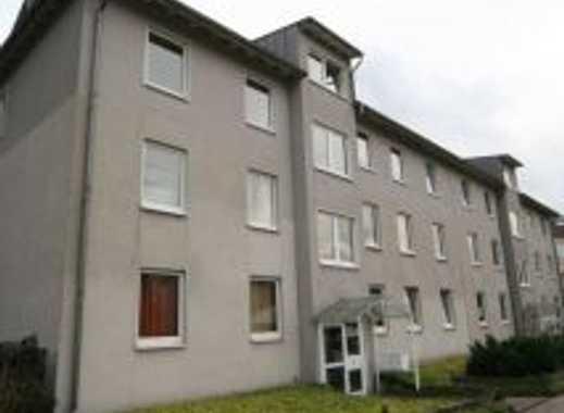 3 Zimmer Wohnung mit Balkon in Bottrop-Boy zu vermieten
