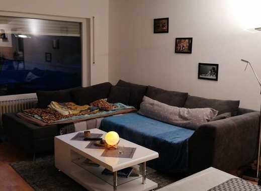 Single-Wohnung St. Wendel Remmesweiler, Wohnungen für Singles bei blogger.com