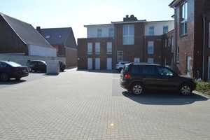 2.5 Zimmer Wohnung in Coesfeld (Kreis)