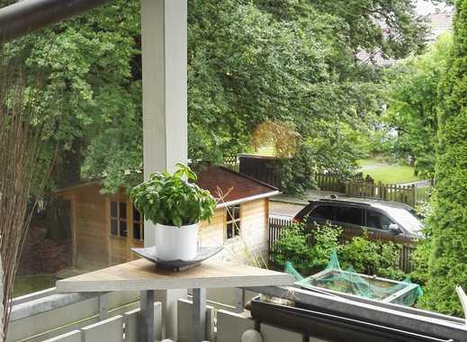 Wohnung mieten in geretsried immobilienscout24 for Mietwohnungen munchen von privat