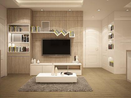 eigentumswohnung klein winternheim wohnungen kaufen in mainz bingen kreis klein winternheim. Black Bedroom Furniture Sets. Home Design Ideas