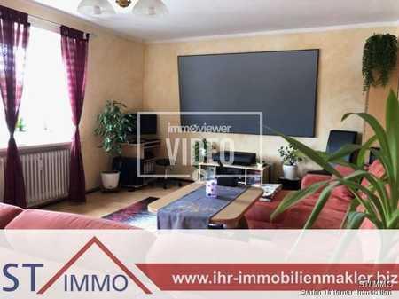 ST/IMMO - 2-Zimmer Dachgeschosswohnung in Bogenhausen mit Einbauküche in Bogenhausen (München)