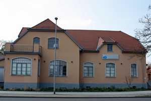 5 Zimmer Wohnung in Sömmerda (Kreis)