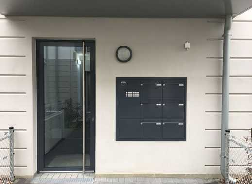 immobilien in k ln immobilienscout24. Black Bedroom Furniture Sets. Home Design Ideas