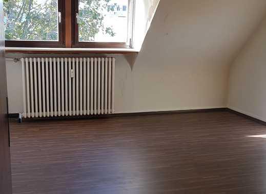 Helles WG Zimmer in 3 ZKB - Homburg Saar, zentrale Lage