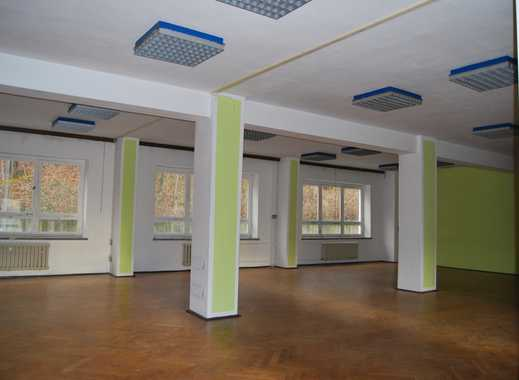 Gewerbepark Heiligenstadt! Kantine / Lieferservice /Schulungsstätte - Direkt vom Eigentümer