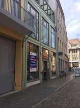 3-Zimmer Wohnung in der Altstadt