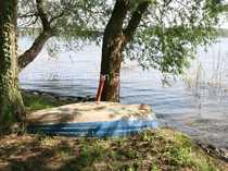 Werder-Phöben-Kemnitz Großes Grundstück und viele