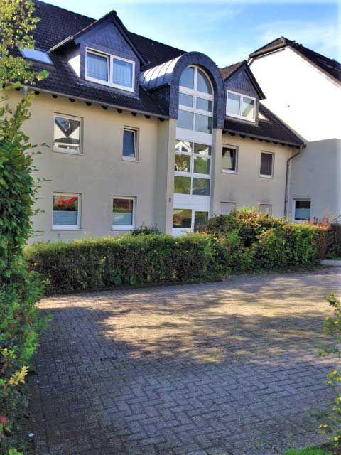 2_Haus-Eingang