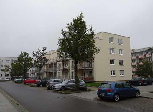 Wohnung mieten in nedlitz immobilienscout24 for Wohnung in potsdam mieten