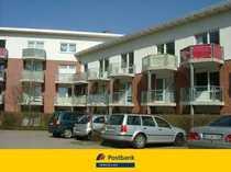 Wohnung Hildesheim